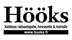 Hööks-logo, www