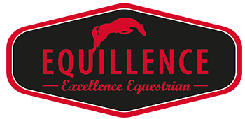 Equillence Center Tavela Logo